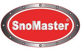SnoMaster Fridges
